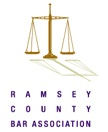 Randall Smith is a member of the Ramsey County Bar Association.